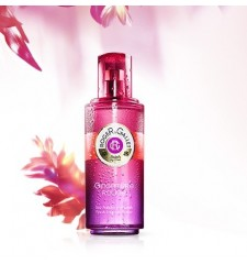 ROSA IMAGINARIA 100ML